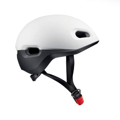 Casco Xiaomi Mi Commuter Helmet Tamaño M Blanco
