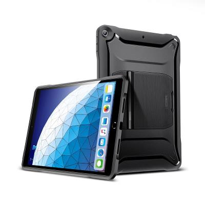 Funda Protección ESR Apple iPad Air 10.5 2019 Guardian Negra