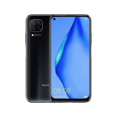 Huawei P40 Lite 128GB/6GB Dual SIM Preto