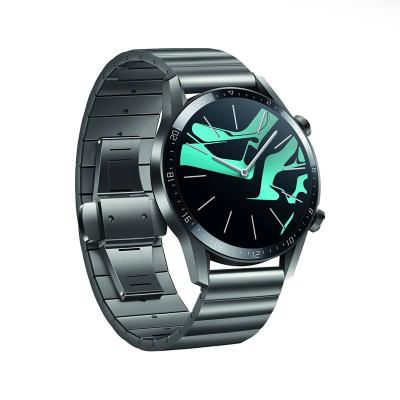 SmartWatch Huawei Watch GT 2 46mm Elite Grey