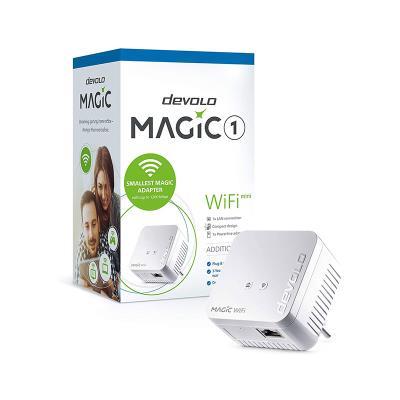 PowerLine Devolo Magic 1 WiFi Mini (8559)