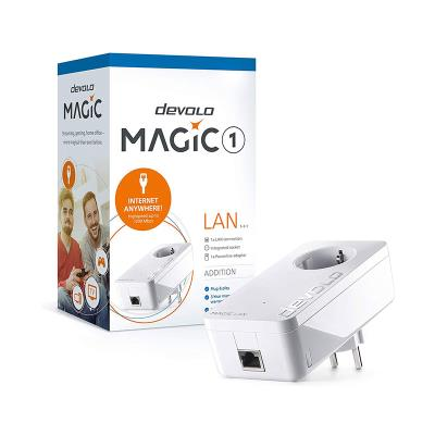 PowerLine Devolo Magic 1 LAN (8294)