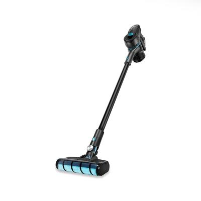Vertical Vacuum Cleaner Cecotec Conga Rockstar 500 Ultimate Black