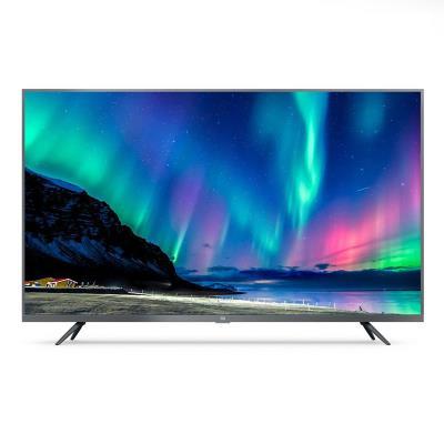 "TV Xiaomi 43"" Mi TV 4S SmartTV UHD 4K"