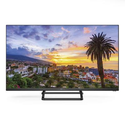 "TV TD Systems 32"" HD SmartTV LED (K32DLX9HS)"