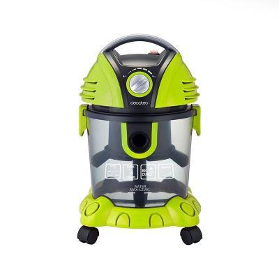Vacuum Cleaner Cecotec Conga Wet&Dry