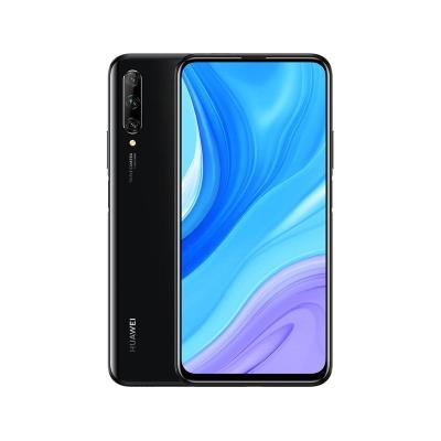 Huawei P Smart Pro 128GB/6GB Dual SIM Black