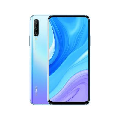 Huawei P Smart Pro 128GB/6GB Dual SIM Blue