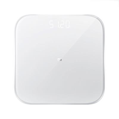 Scale Xiaomi Mi Smart Scale 2 White (NUN4056GL)