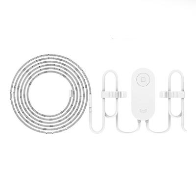 Tira de Luz LED Xiaomi Yeelight Lightstrip Plus 2m (GPX4016RT)
