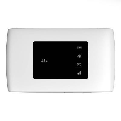 Router ZTE Hotspot 4G Blanco (MF920U)