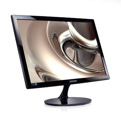 "Monitor Samsung 22"" FHD Preto (S22D300NY) Recondicionado"