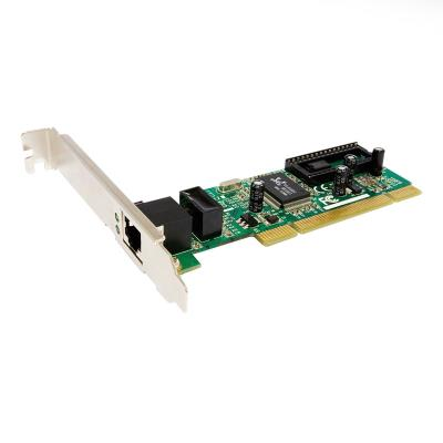 PCIe Network Adapter Edimax 10/100/1000 Mbps (9235TX-32)