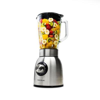 Blender Cecotec Power Titanium 1250W