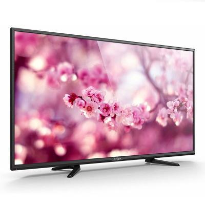 """TV Engel 40"""" FHD LED Preta (LE4060T2)"""