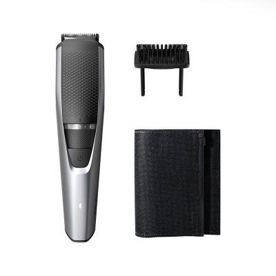 Máquina de Barbear Philips BT3216/14