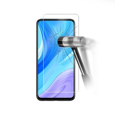 Película de Vidro Temperado Huawei P Smart Pro 2019