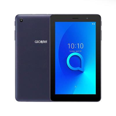 """Tablet Alcatel 1T 8068 7"""" 16GB/1GB Wi-Fi Azul"""