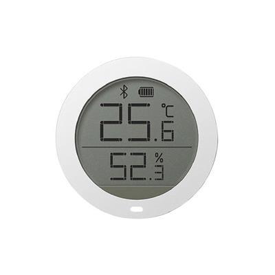 Sensor de Temperatura e Humidade Xiaomi Smart NUN4019TY