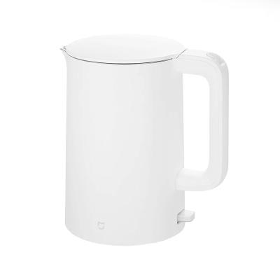 Electric Kettle Xiaomi Mi Kettle 1800W White (SKV4035GL)