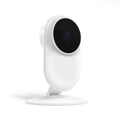 Security Camera Xiaomi Mi Home Security Camera Basic FHD 1080p