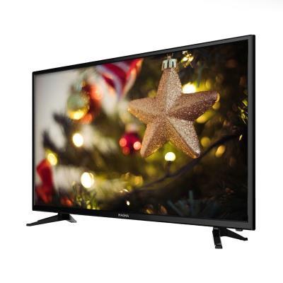 """TV Magna 40"""" FHD LED SmartTV (40F535B)"""