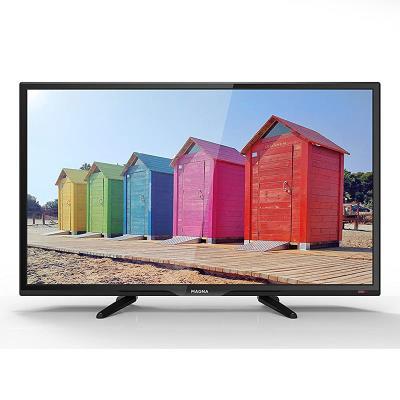 """TV Magna 24"""" HD LED (24H403B)"""