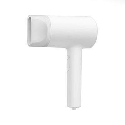 Secador de Cabelo Xiaomi Mi Ionic Hair Dryer Branco (CMJ0LX3)