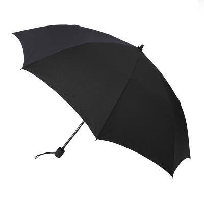 Umbrella Xiaomi Mi Automatic Black (JDV4002TY)