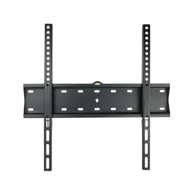 "TV Stand Tooq LED/LCD 32""-55"" Ultra Compact (LP4155F-B)"
