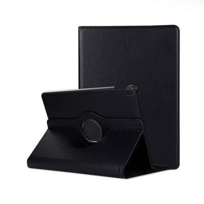 "Capa Flip Cover Apple iPad Pro 11"" Preta"