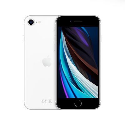 Apple iPhone SE 2020 128GB/3GB Branco