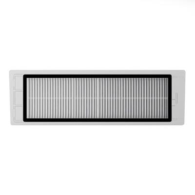 Vacuum cleaner filter Xiaomi Roborock 1st/2nd Generation S50/S55