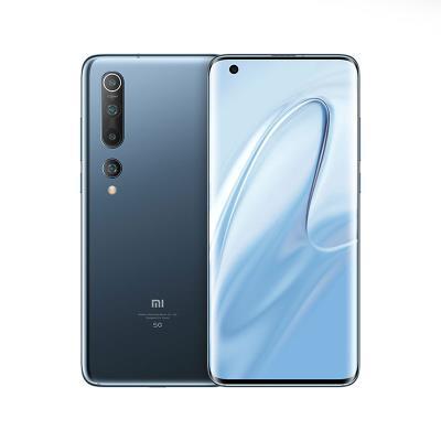 Xiaomi Mi 10 5G 256GB/8GB Single SIM Grey