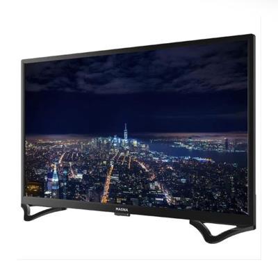 "TV Magna 40"" FHD LED Negro (40H436B)"