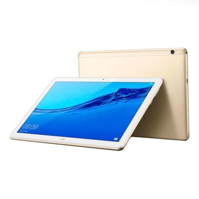 "Huawei MediaPad T5 10"" Wi-Fi 32GB/3GB Gold"