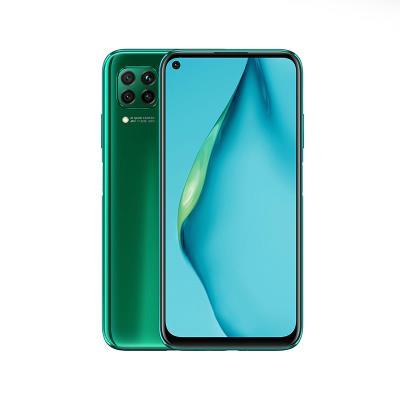 Huawei P40 Lite 128GB/6GB Dual SIM Green