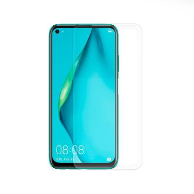Tempered Glass Film Huawei P40 Lite