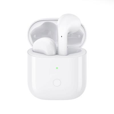 Auriculares Bluetooth Realme Buds Air Brancos