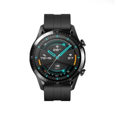 Smartwatch Huawei Watch GT 2 46mm Sport Edition