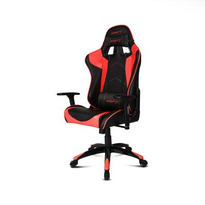 Gaming Chair Drift DR300 Black/Red (DR300BR)
