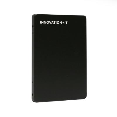 "SSD Disk Innovation IT 480GB 2.5"" SATA"