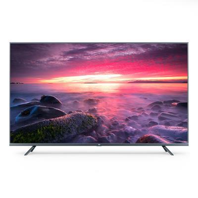 """TV Xiaomi 55"""" Mi SmartTV 4S 4K UHD Android TV"""