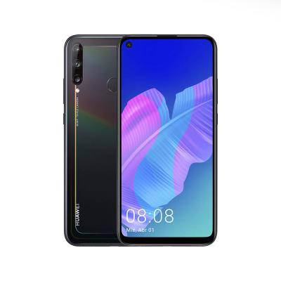Huawei P40 Lite E 64GB/4GB Dual SIM Black