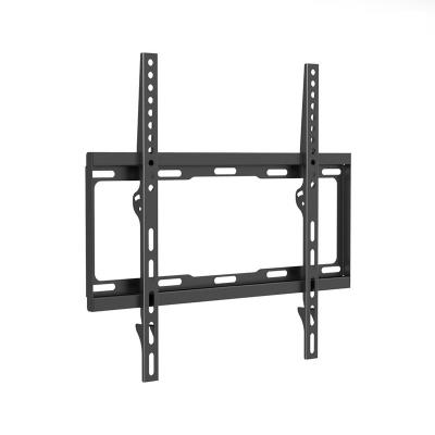 "TV Stand Equip LED/LCD VESA 32-55"" 40Kg Max. Black"