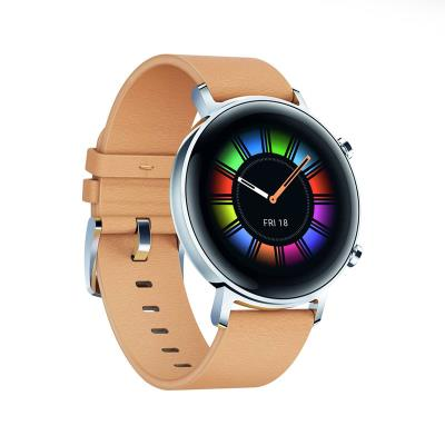 Smartwatch Huawei Watch GT 2 42mm Classic Edition Bege