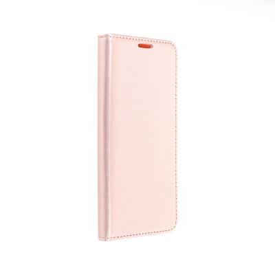 Flip Cover Premium iPhone 7/8 Pink