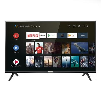 "TV TCL 32"" SmartTV HD LED Android TV (32ES560)"