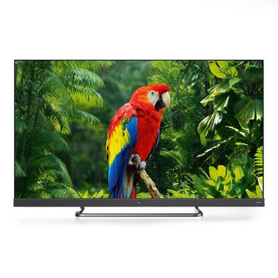 "TV TCL 55"" SmartTV 4K UHD HDR LED Android TV (55EC780)"