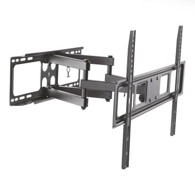 """TV Stand Aisens LED/LCD 37-70"""" 40 Kg Max."""
